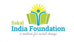 Sakal India Foundation's student adoption scheme