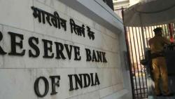 RBI lowers inflation projection to 2.7-3.2 pc in H2 FY19
