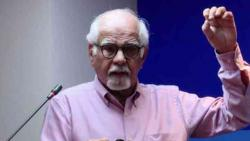 Surjit Bhalla quits as member PMEAC