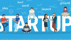 Mobility of talent will help start-ups: Experts