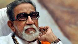 State government okays Rs 100 cr for Thackeray memorial