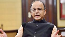 More GST relief in offing