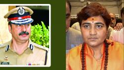 LokSabha 2019: Now Pragya seeks apology from those who 'tortured' her