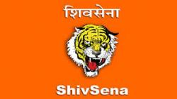 CM should not be 'scared' of PM Modi, Shah over height of Shivaji's statue: Sena