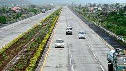 State to build road to ease traffic on Sion-Panvel highway