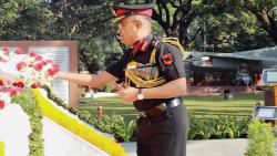 238th Corps of Engineers Day celebrated in the city