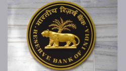 RBI keeps policy rate intact; stance unchanged