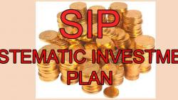 Net SIP growth falls 61% in April-December