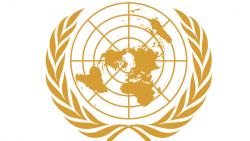 UNSC, United Nation Security council,