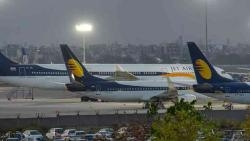 Jet Airways has no option but to shutter, as banks refuse lifeline yet again