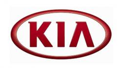 Kia Motors to launch mid-SUV this year