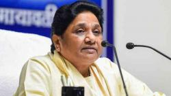 Mayawati's nepotism: Appoints brother, nephew to top posts
