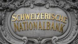 Noose tightens on Swiss account holders