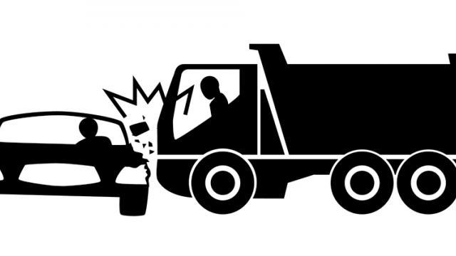 PWD identifies 51 accident spots