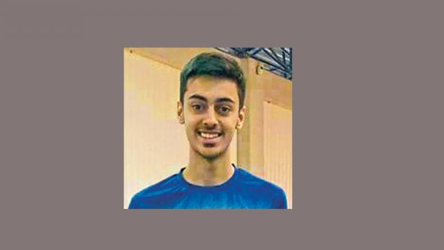 Varun wins title in Cyprus; Purva runner-up in Kerala