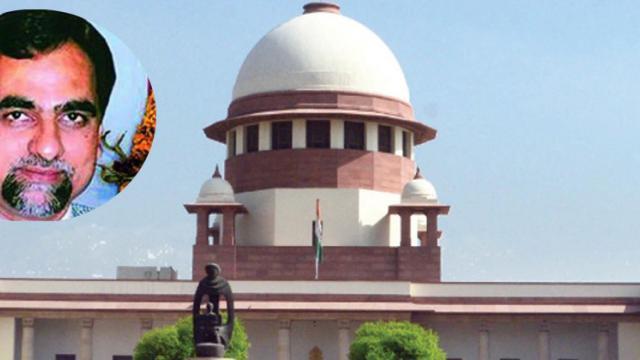 SC to hear on Jan 22 PILs seeking probe into Loyas death