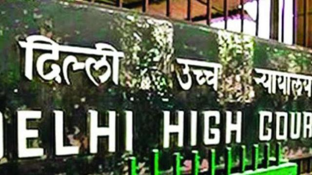 UP constable moves HC over charges against him in murder of Unnao rape survivor's father