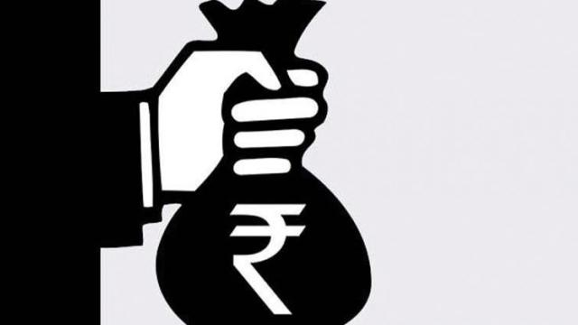 Government cuts borrowing target, says Rs 20,000 cr is enough