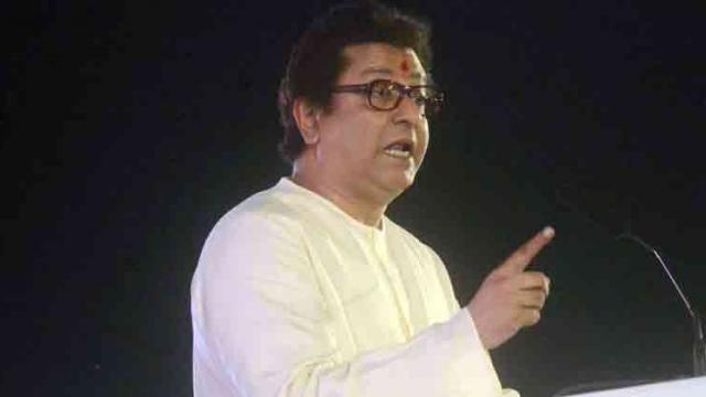 ED summons Raj Thackeray; MNS dubs it political vendetta
