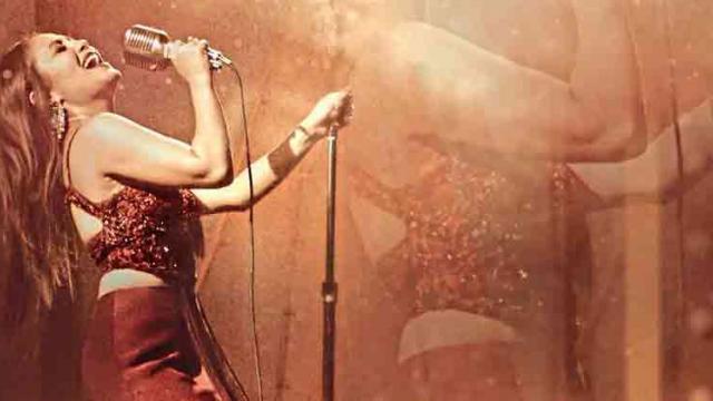 Neha Kakkar launches new single 'Dil Chahiye' with JetSynthesys' Music Boutique