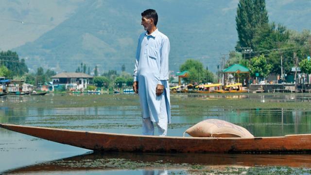 To understand Modi's new Kashmir reality, break 5 liberal myths