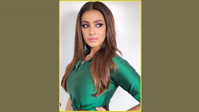Barkha Bisht Sengupta joins the cast of  'Chandragupta Maurya'