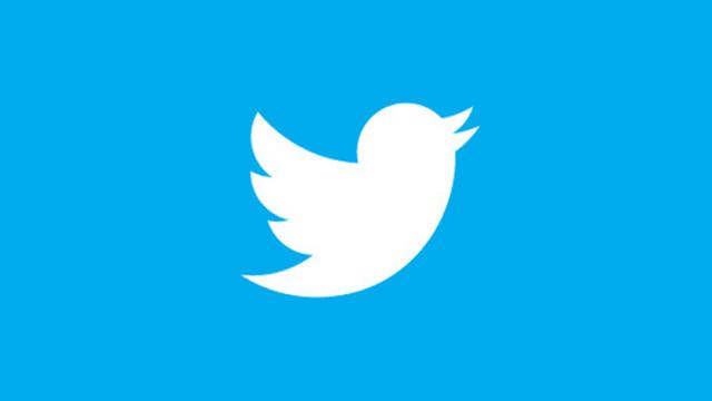 Account removal, information requests up from India: Twitter