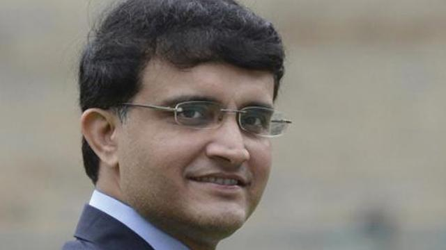 Ganguly part of BCCI Special Committee on Lodha reforms