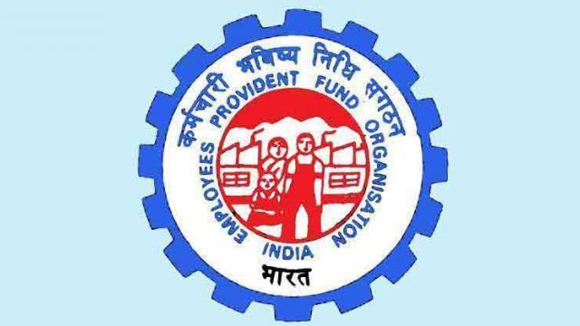 15 lakh salaried employees