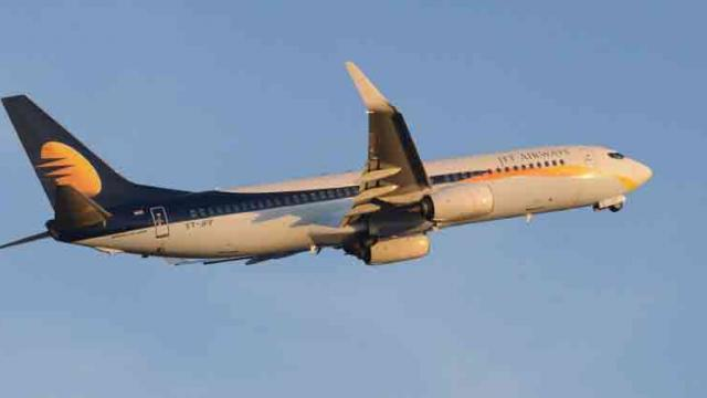Investors demand write-offs as Jet owes over Rs 11K cr outstanding debt