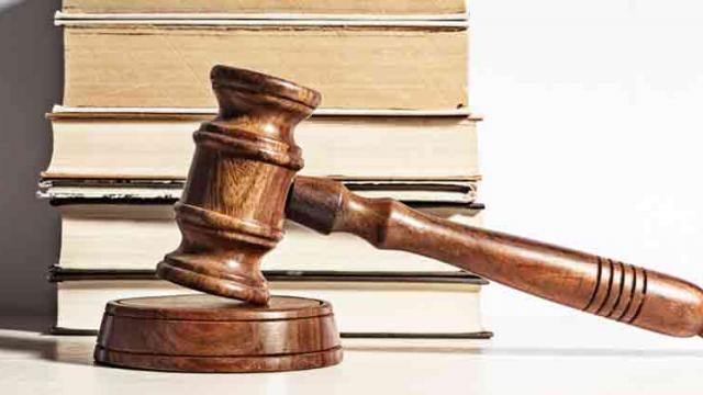 Final hearing on pleas against Maratha quota from Feb 6
