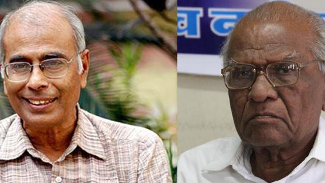 Dabholkar, Pansare killings well planned, linked: HC