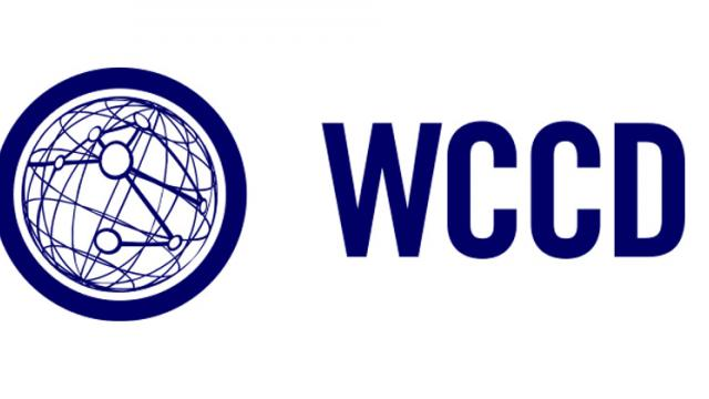 Pune achieves World Council on City Data certification