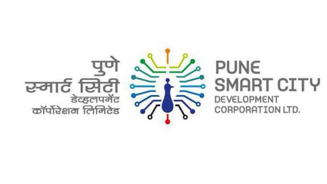PSCDCL gets award for communication technology