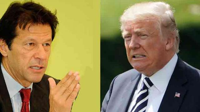 US security aid to Pak to remain suspended pending decisive action against terror groups