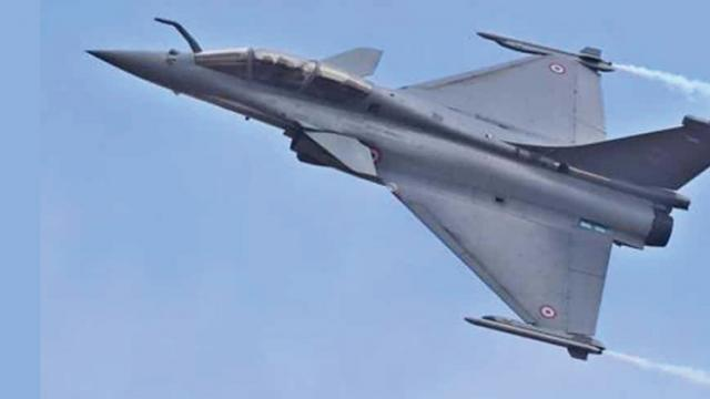 Rafale deal is no scam but example of BJP govt's stupid handling of defence purchases