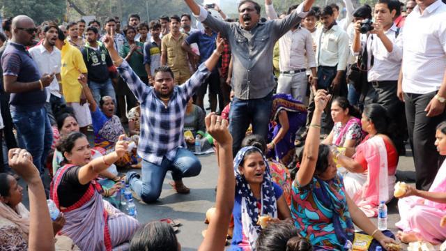 Ambiguous arrests continue after Koregaon-Bhima violence