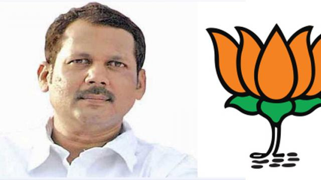NCP MP Udayanraje to join BJP on Sep 14 in PM Modi's presence