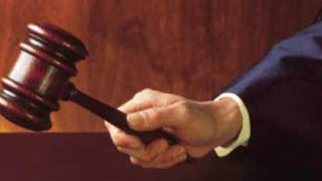 No ruling against polygamy, halala, says MSM President