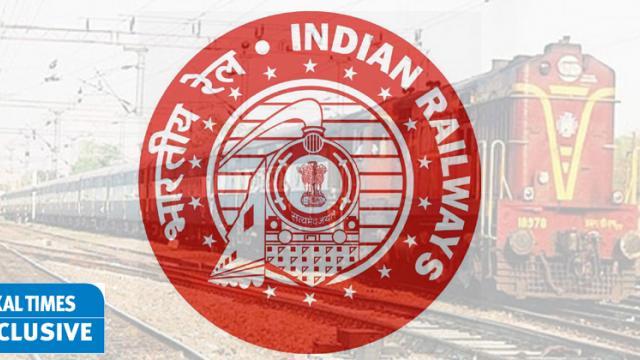 Railways will introduce 'Give it Up' scheme