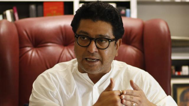 Raj to use social media to strengthen party base in State