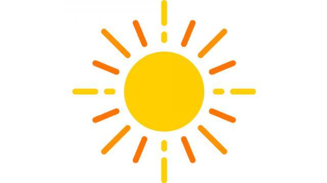 Pune temperature to be around 380C