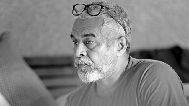 'Veere Di Wedding' director Shashank Ghosh to make webseries