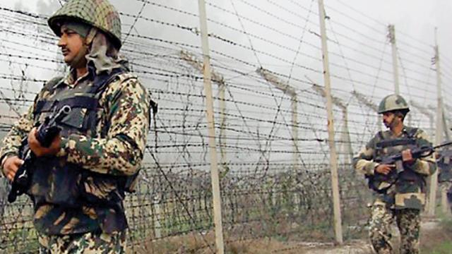 Why 'mera joota hai Japani' syndrome bedevils India's military