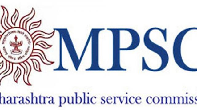 Around 360 MPSC candidates are still awaiting their training