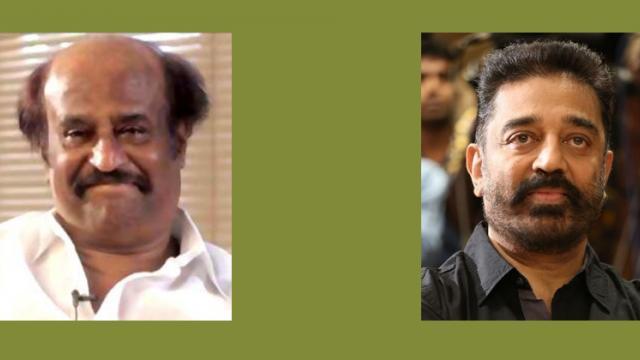 Tamil Nadu conundrum