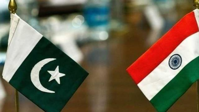 Pakistan summons India's deputy High Commissioner for 4th time over 'ceasefire violations'