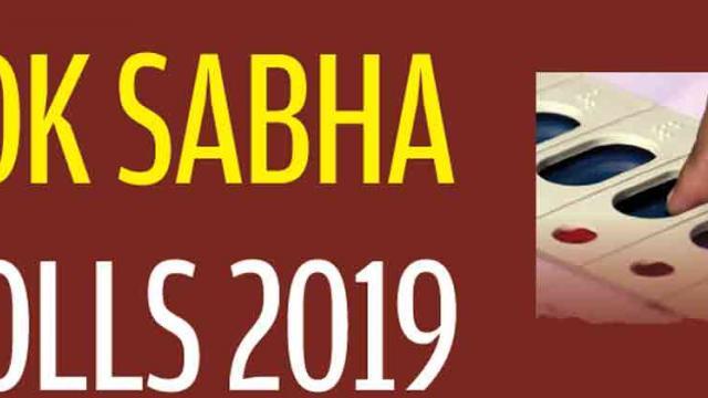 "LokSabha 2019: ""Campaigning for Phase 3 of Lok Sabha polls ends"