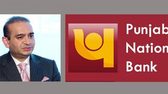 DRT serves notice to Nirav Modi