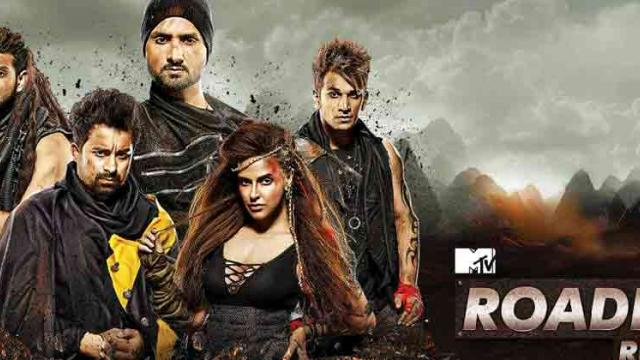 Roadies 16 hails real life heroes and calls for entries